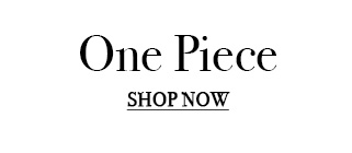 Shop One Piece - Shop Now