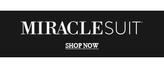 Shop Miraclesuit