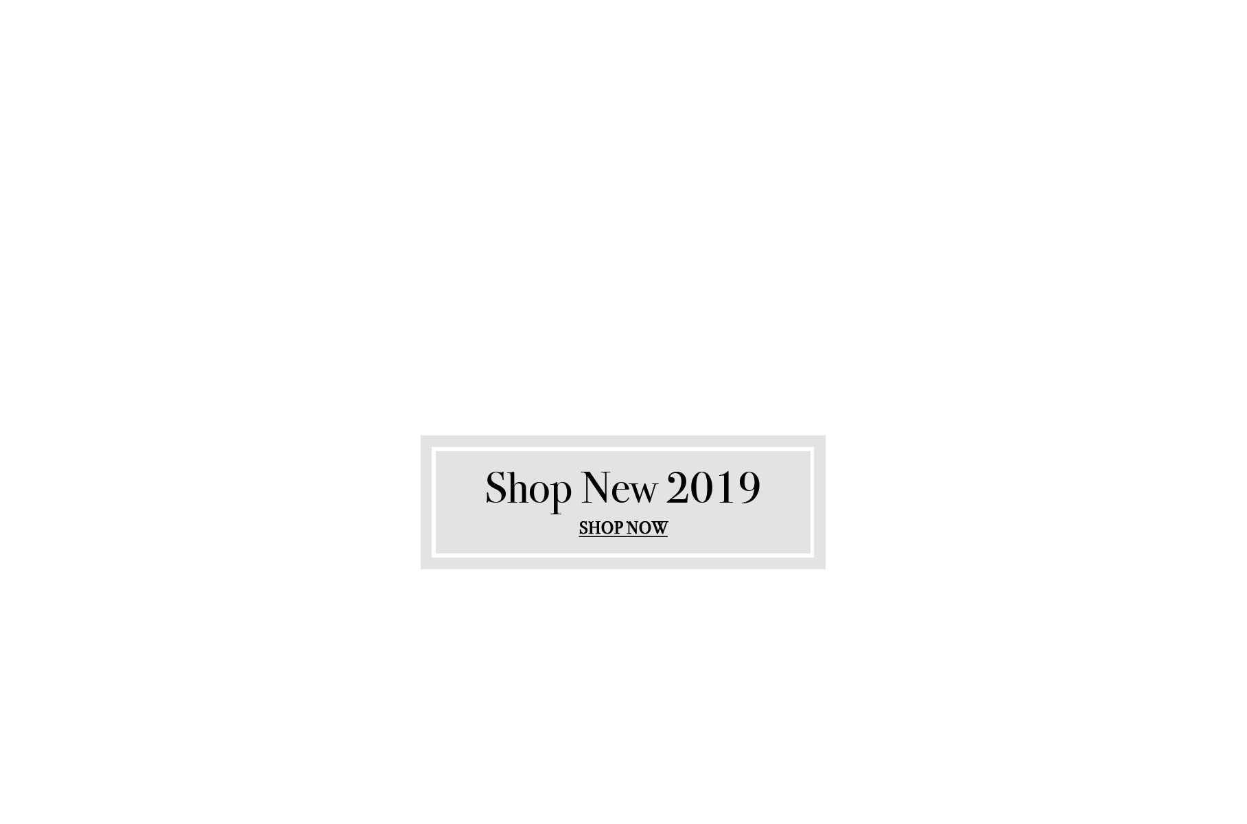 Plus Size Swimwear, Tankini, and One Piece Swimsuits: Miraclesuit
